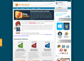 autosubmit.web.id