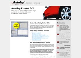 autotap.com