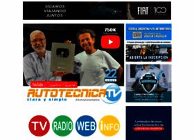 autotecnicatv.com.ar