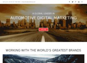autotorq.com