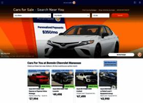 autotrader.com