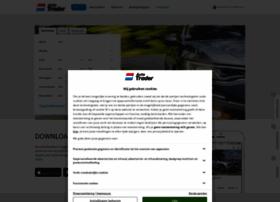 Autotrader.nl