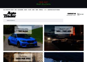 autotraderuae.com
