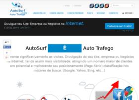 autotrafego.com.br