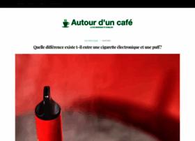 autourduncafe.fr