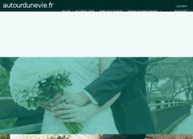 autourdunevie.fr