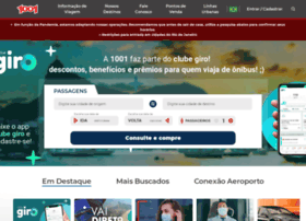 Autoviacao1001.com.br