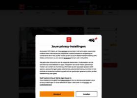 autoweek.nl