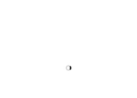 Autoworld.co.za