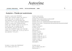 autozine.com.br