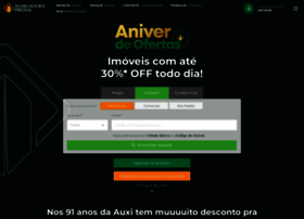 auxiliadorapredial.com.br
