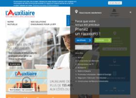 auxiliaire.fr