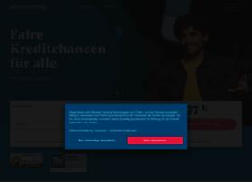 auxmoney.com