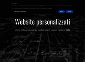 auxonet.com