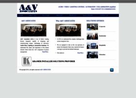 av-associates.com