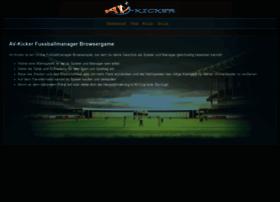 av-kicker.com