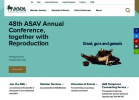 ava.com.au