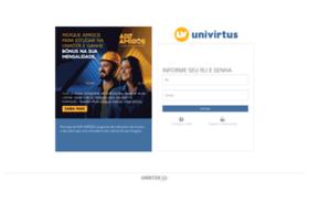 Ava.grupouninter.com.br