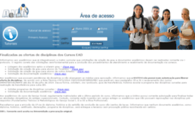 ava2.unitins.br