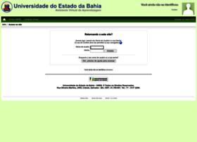 Ava4.uneb.br
