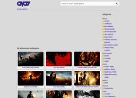 ava7.com