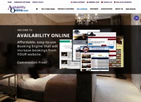availabilityonline.com