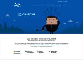 avainfotech.com