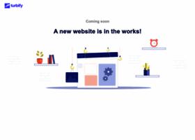 Avantbrowser.com