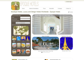 avantgardehotels.com