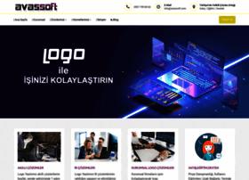 avassoft.com