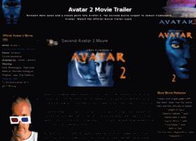 avatar2.3dmovie-trailer.com