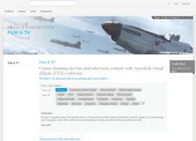 avatara.com