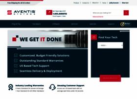 aventissystems.com