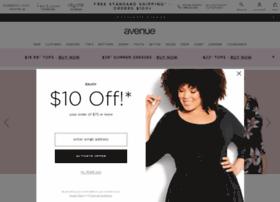 Avenue.com