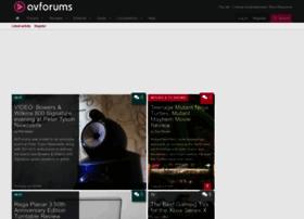 avforums.com