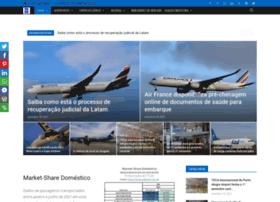 aviacaobrasil.com.br