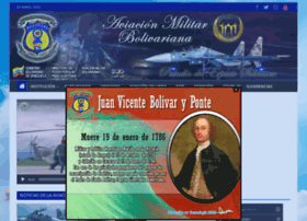 Aviacion.mil.ve