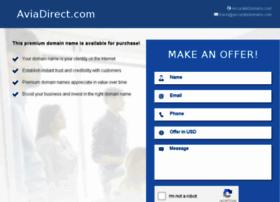 aviadirect.com