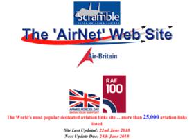 aviation-links.co.uk