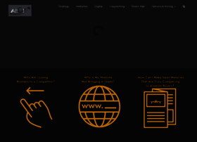 aviationbusinessconsultants.com