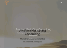 aviationmarketingconsulting.com
