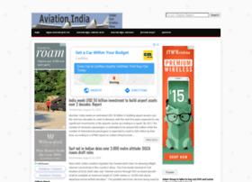 avindia.blogspot.com