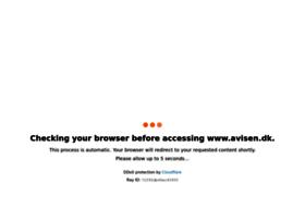 avisen.dk
