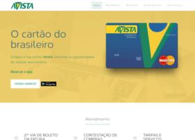 Avista.com.br