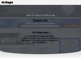 avitage.com