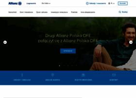 aviva.pl