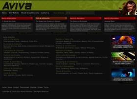 avivadirectory.com