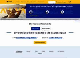 avivaindia.com