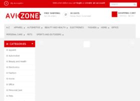 avizon.com