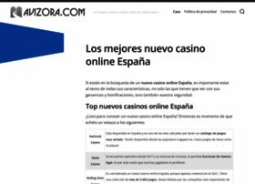 avizora.com